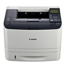 Canon i-SENSYS LBP6670dn Laser Stock Printer